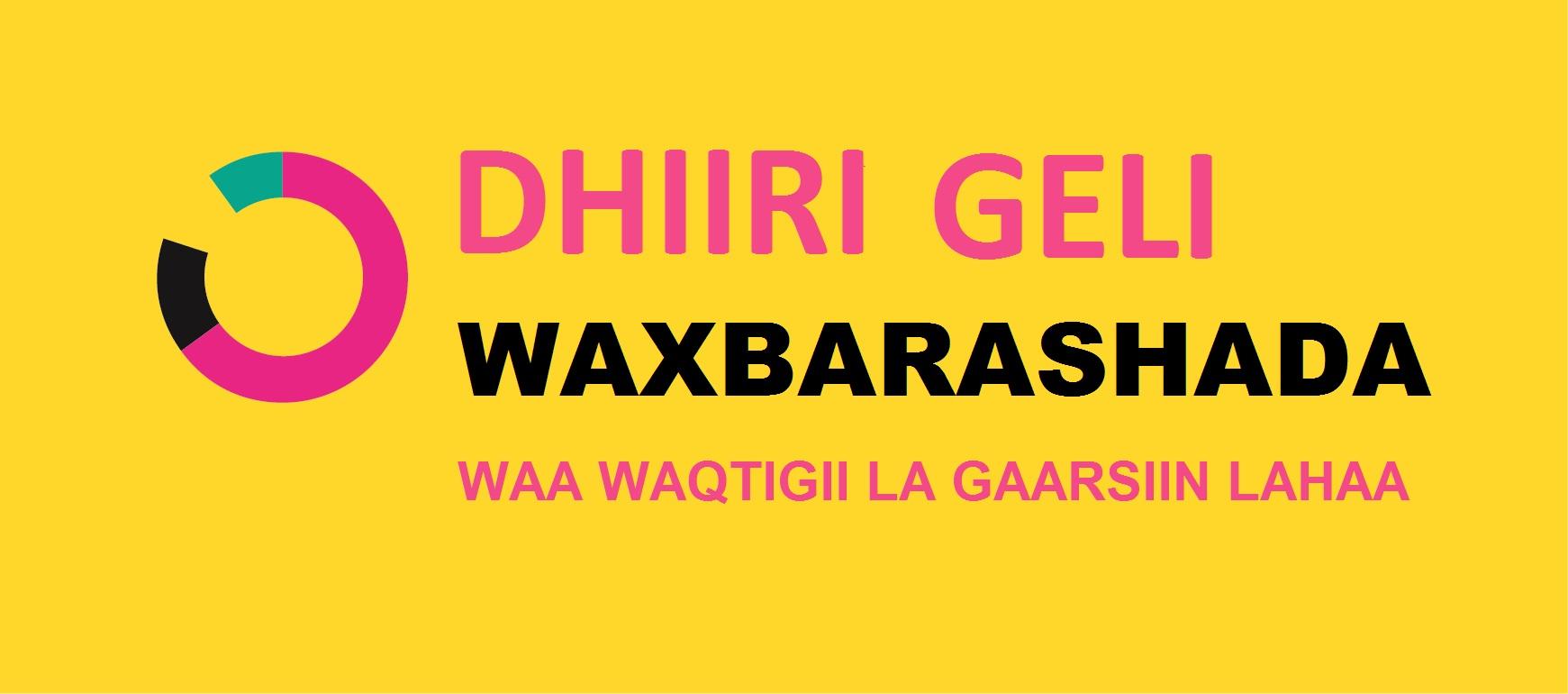 GAWE 2017 Somali logo